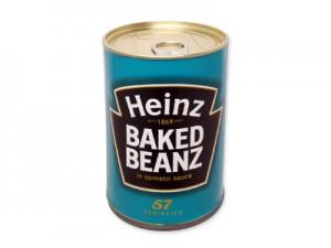 Heinz Bet Explained