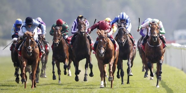 Uk and Ireland Horse Racing Preview 31st March 2017