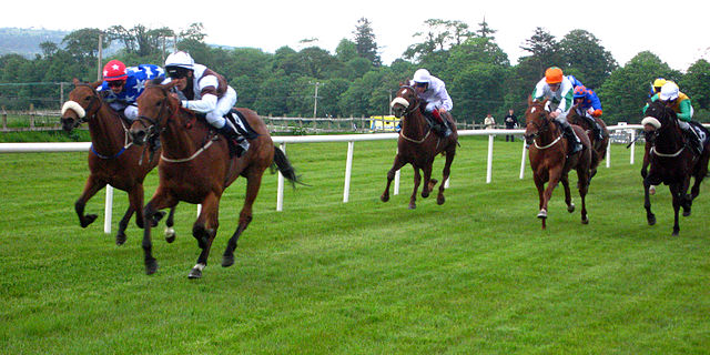 Horse Racing Preview 2nd April 2017 Doncaster