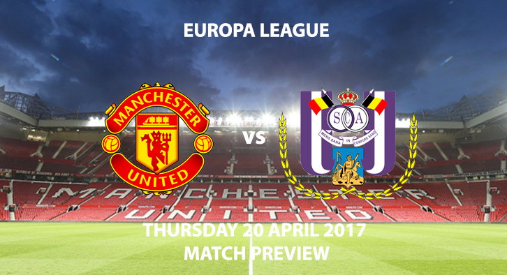 Manchester-Utd-vs-Anderlecht-Match-Preview---hero
