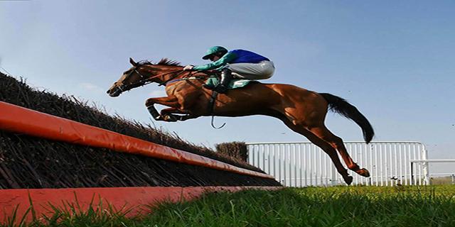 Horse Racing Preview - Cheltenham - 19th November 2017