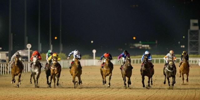 Uk and Ireland horse racing preview 18th april 2017