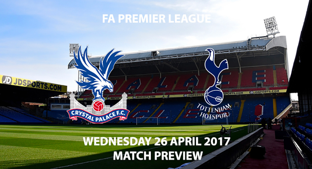 crystal-palace-vs-tottenham-match-preview-main2