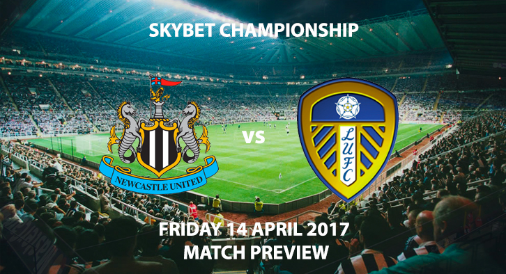Newcastle vs. Leeds United Match Preview