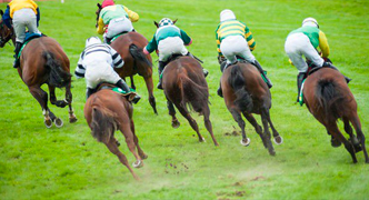 Horse Racing Preview 8th April 2017