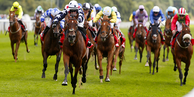 Horse Racing Preview - Musselburgh & Windsor - 16th October 2017
