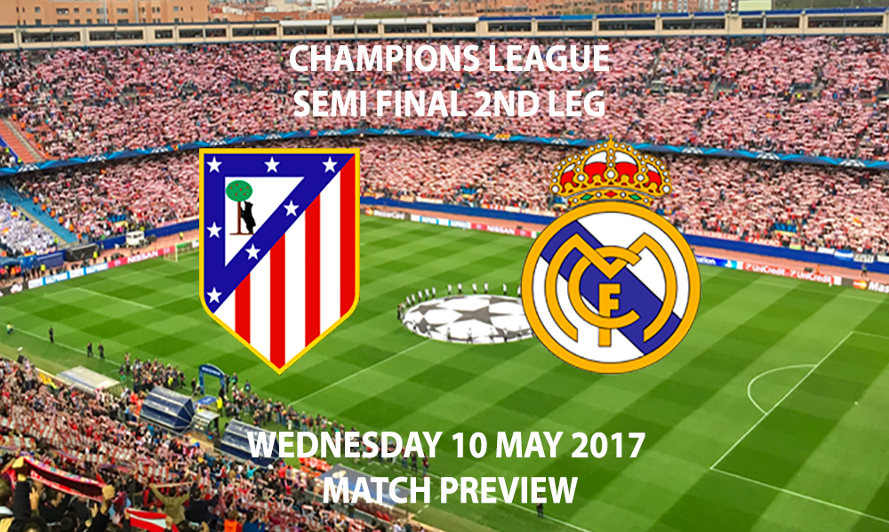 Atletico-Madrid-vs-Real-Madrid-Match-Preview-Large