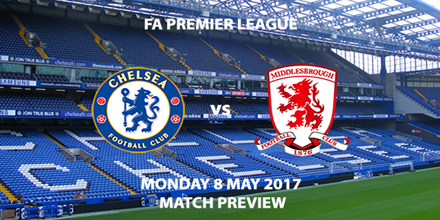 Chelsea-vs-Middlesbrough-Match-Preview-small