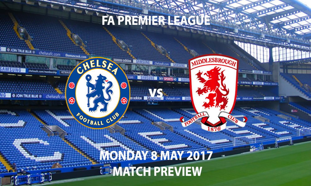 Chelsea-vs-Middlesbrough-Match-Preview