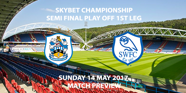 Huddersfield-vs-Sheff-Wed-Match-Preview-small