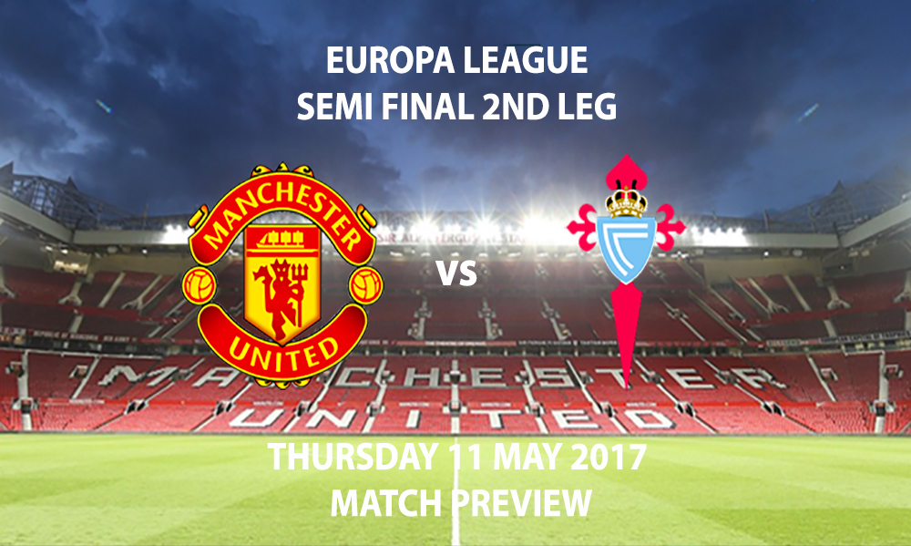 Manchester-United-vs-Celta-Vigo-Match-Preview-large