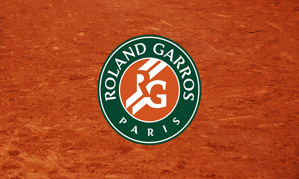 Roland-Garros - Men's Singles - Tournament Preview