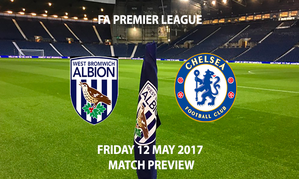 West-Brom-vs-Chelsea-Match-Preview-large