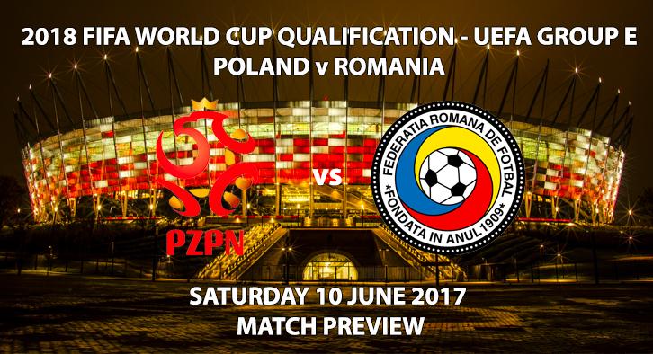 Poland vs Romania Match Preview