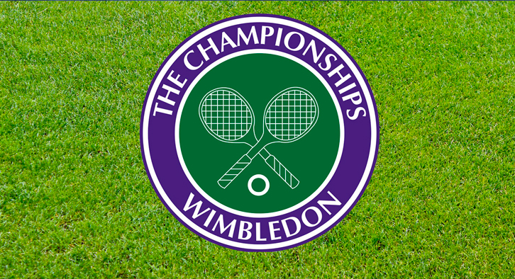 Wimbledon 2017 - Men's Tournament Preview