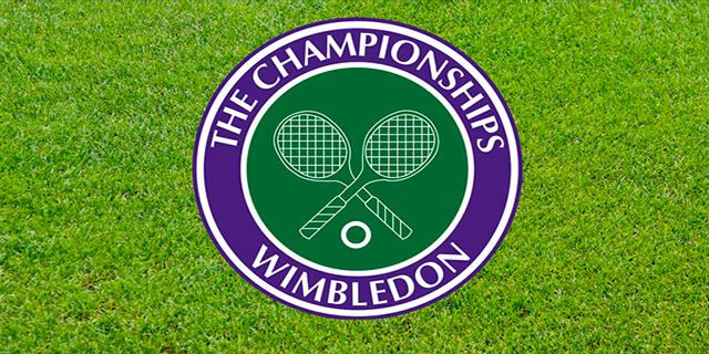 Wimbledon 2017 - Men's Tournament Preview