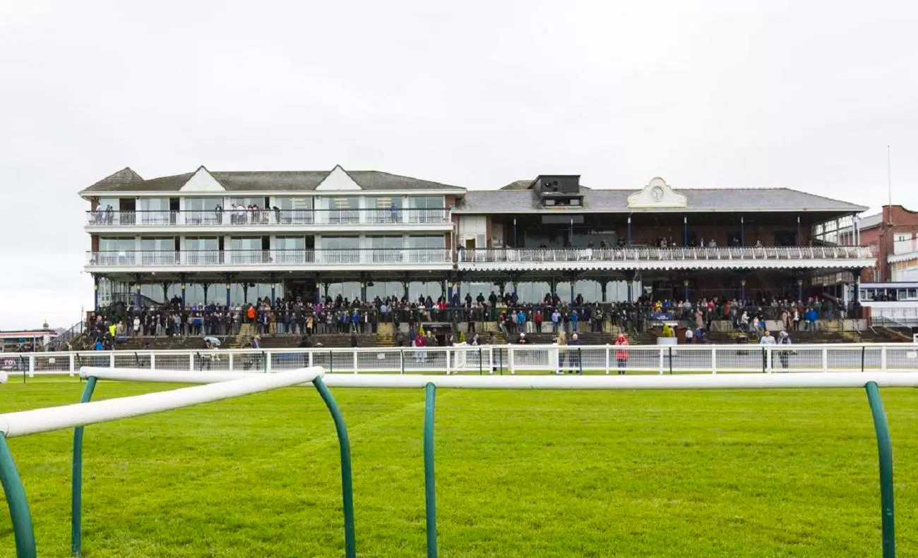Horse Racing Preview - Ayr & Windsor - 12th June 2017