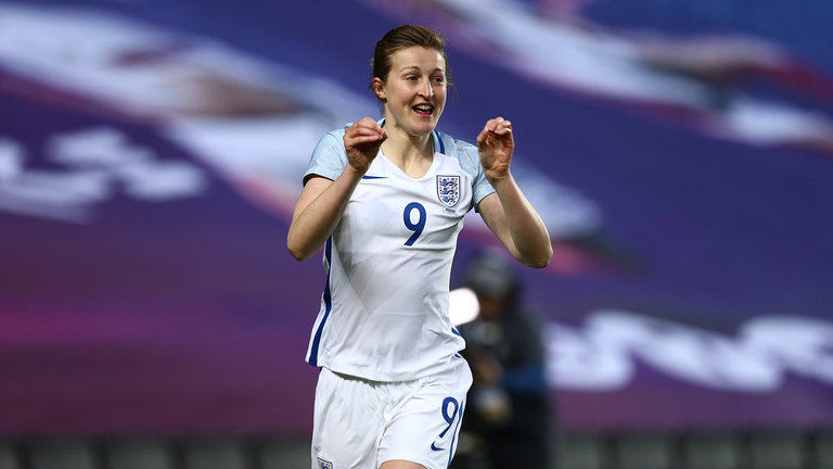 England Women's vs Scotland Women's - Match Preview