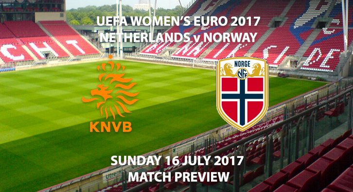 Netherlands Women's vs Norway Women's - Match Preview