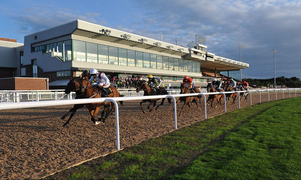 Wolverhampton - 10th August 2017 - Horse Racing Preview