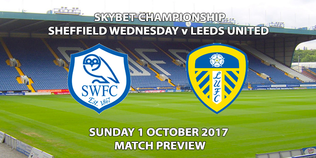 Sheffield Wednesday vs Leeds United - Match Preview