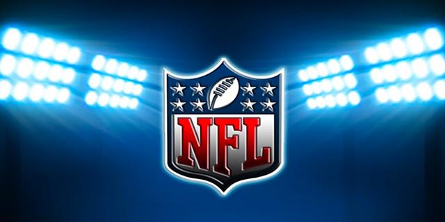 NFL - Gameweek 5 Preview