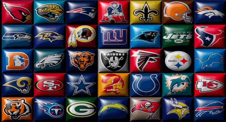 NFL - Gameweek 6 Preview