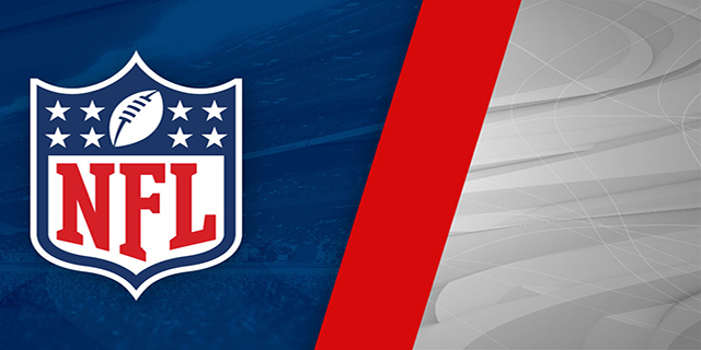 NFL - Gameweek 8 Preview