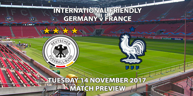 germany-vs-france-friendly-match-preview