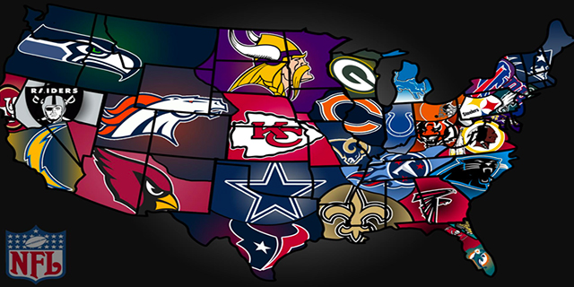 NFL - Gameweek 9 Preview