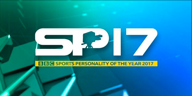 Sports Personality of the Year 2017 - Betting Preview
