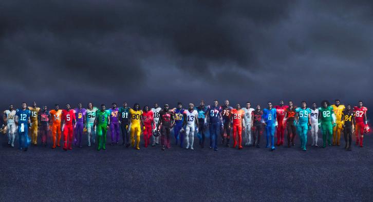 NFL - Gameweek 10 Preview