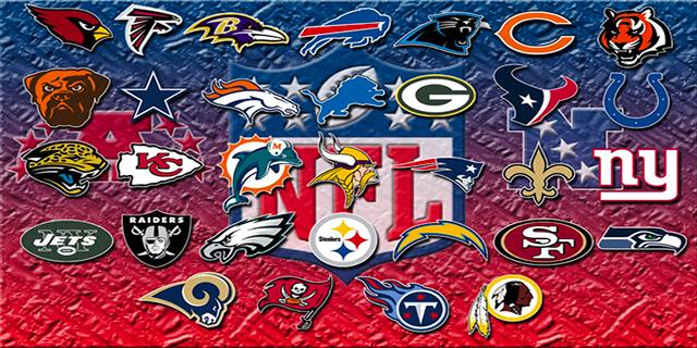 NFL - Gameweek 14 Preview