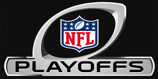 NFL - Playoff Wildcard Preview