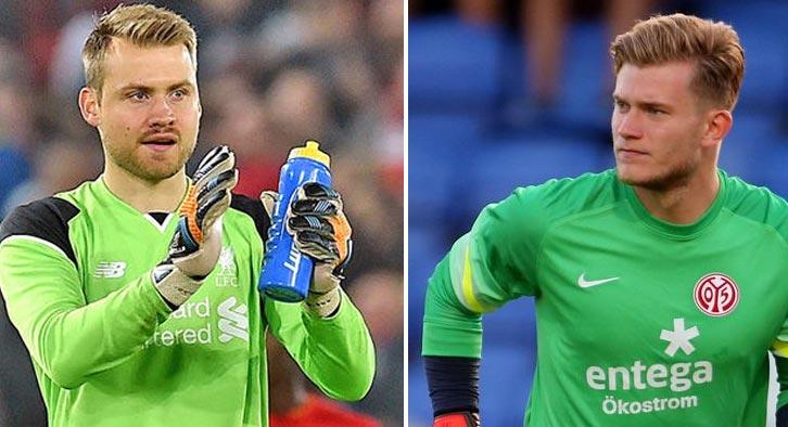 Liverpool's defensive issues still persist despite signing Virgil Van Dyke. Both keepers' Karius & Mignolet are struggling to hold the number 1 position under Jurgen Klopp.