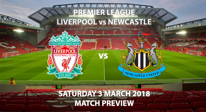 Liverpool newcastle betting previews super bowl betting games for a party