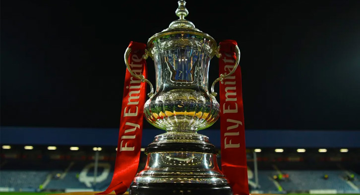 Match Betting Preview - Manchester City vs Watford. Saturday 18th May 2019, FA Cup Final, Wembley Stadium. Live on BBC One - Kick-Off: 17:00 GMT.