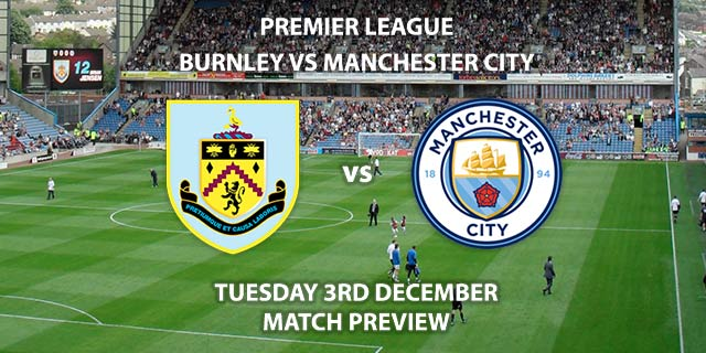 Match Betting Preview - Newcastle United vs Manchester City. Tuesday 3rd December 2019, FA Premier League - St James Park. Live on Amazon Prime – Kick-Off: 20:15 GMT.