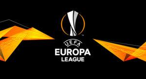 Match Betting Preview - Sevilla vs Inter Milan. Friday 21st August 2020, UEFA Europa League - Final, RheinEnergie Stadion. Live on BT Sport 1 – Kick-Off: 20:00 BST.