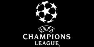 Match Betting Preview - Paris Saint-Germain vs Bayern Munich. Sunday 23rd August 2020, UEFA Champions League - Final, Estadio da Luz. Live on BT Sport 1 – Kick-Off: 20:00 BST.